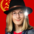 Erik Buur Christensens billede