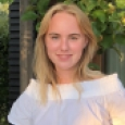 Louise Wrisberg Kæstels billede