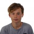 Rasmus Lunøe Holmboes billede