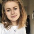Sofie Nicoline Andersens billede